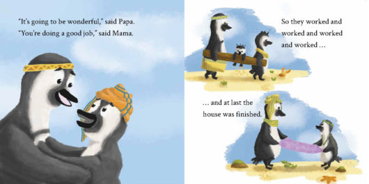 mrs-penguins-perfect-palace_english_20160521_Page_15