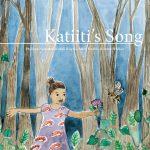 katiitis-song_english_20160910_page_01