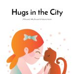 hugs-in-the-city_english_20161108_page_01