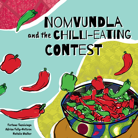 Nomvundla and the chilli eating contest by adrien folly notsron download pdf ebook download print ready files fandeluxe Choice Image