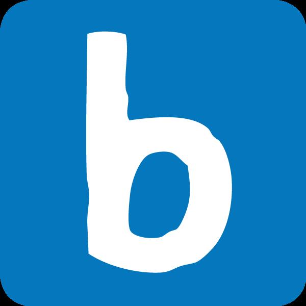 bookdash